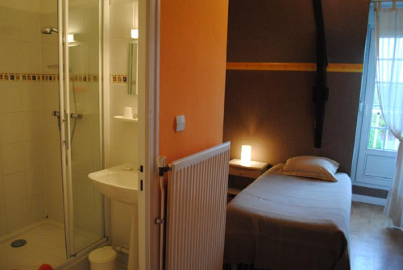 Chambre d Hote chambre d hote cancale : ... /locations-vacances-cancale-st-malo_fr/www/index.php on line 1135